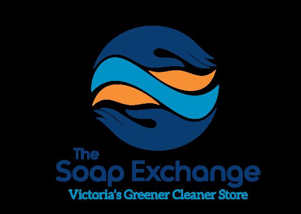 The Soap Exchange Victoria